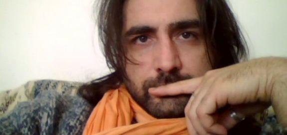 Andrea Cacciavillani